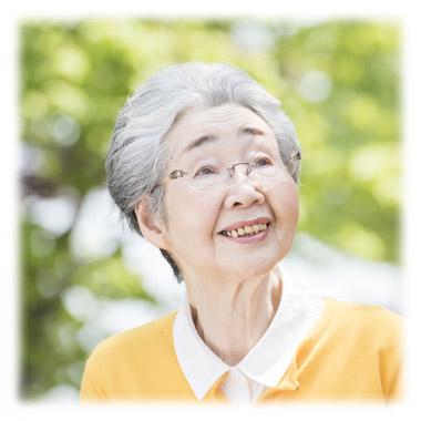 長年の研究の結果、たどり着いたのは「沖縄の食文化」でした。