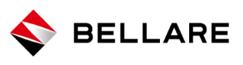 BELLARE