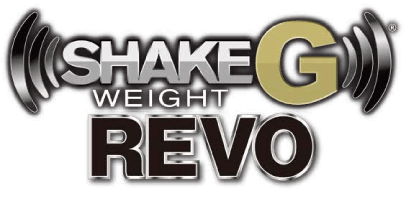 SHAKEWEIGHT G REVO(シェイクウェイトGレボ)