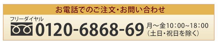 0120686869